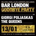 LONDON_Last