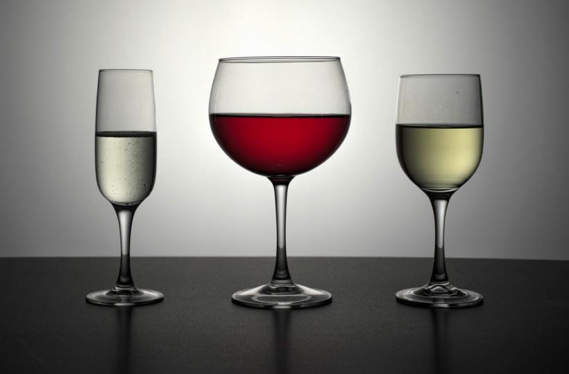 Биодинамика и натуральные вина — это модно. Но к ним есть ряд вопросов и претензий