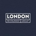 День Рождения London Restaurant Group