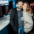 Фотоотчет - Сlan Soprano Party в Sunset Karaoke