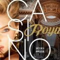 Закрытое мероприятие Casino Royale