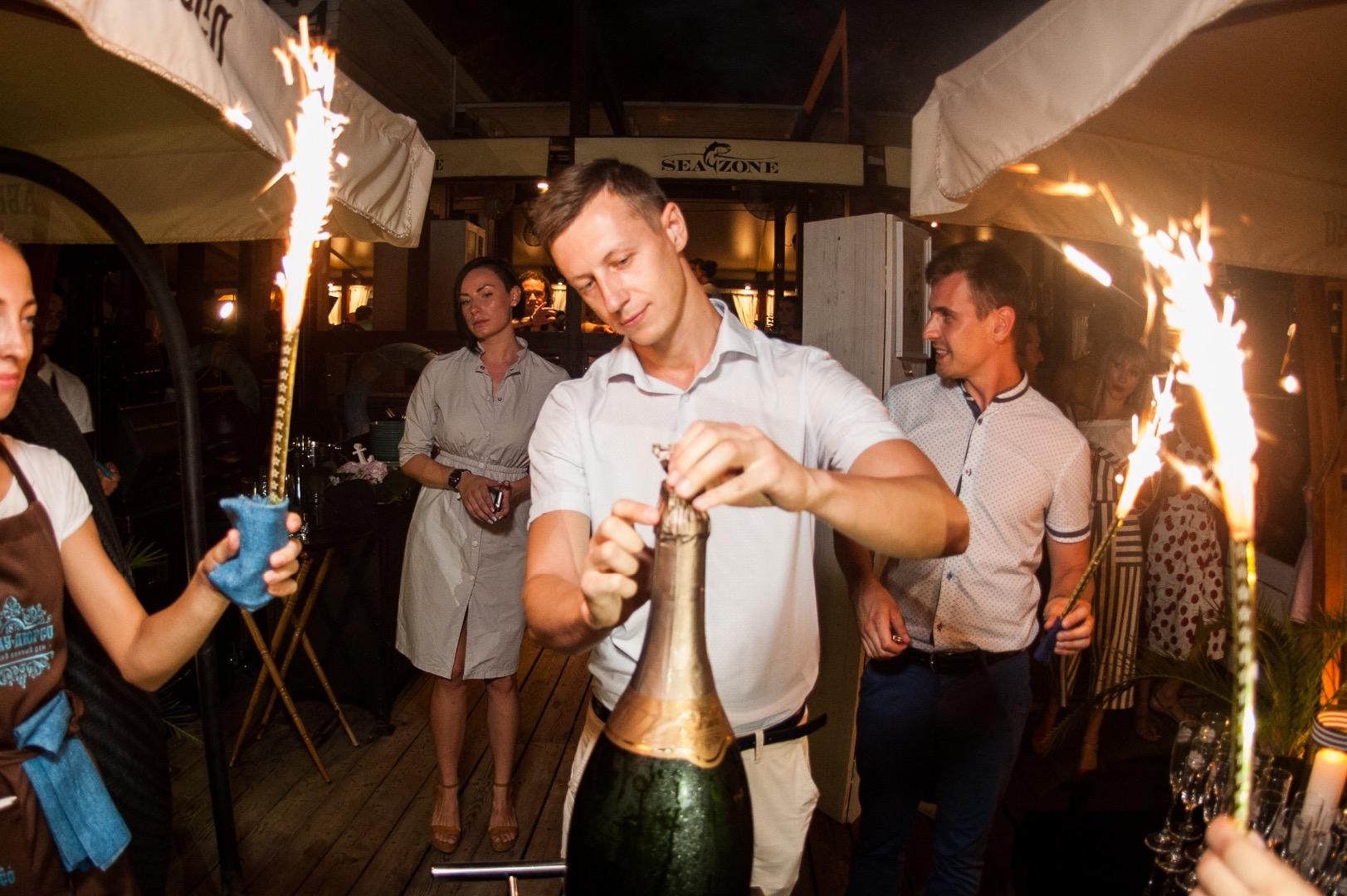 Секс вечеринки в москве в ближайшее время