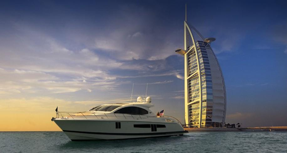Дубай аренда яхты купить квартиру в оаэ дубай
