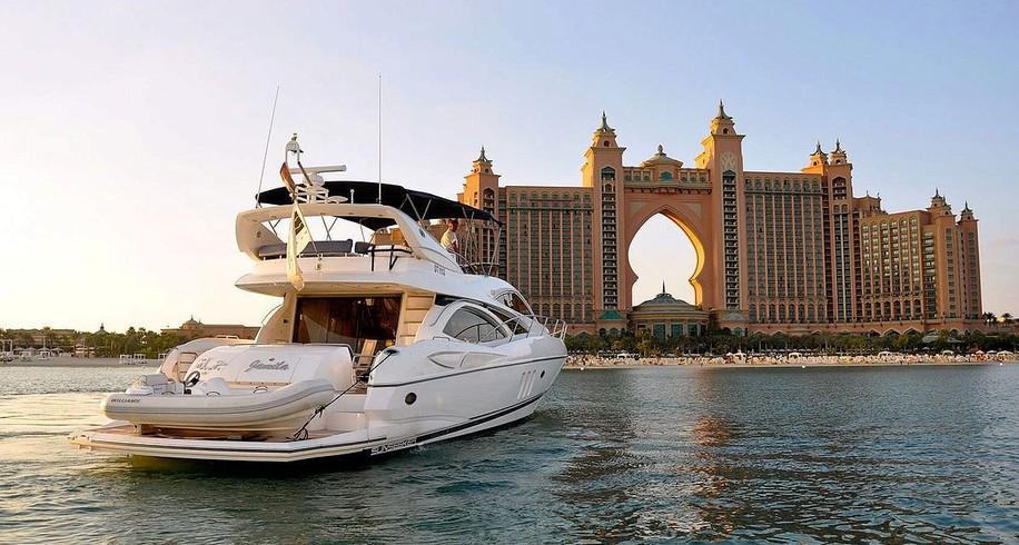 Дубай аренда яхты недвижимость в ванкувере канада купить