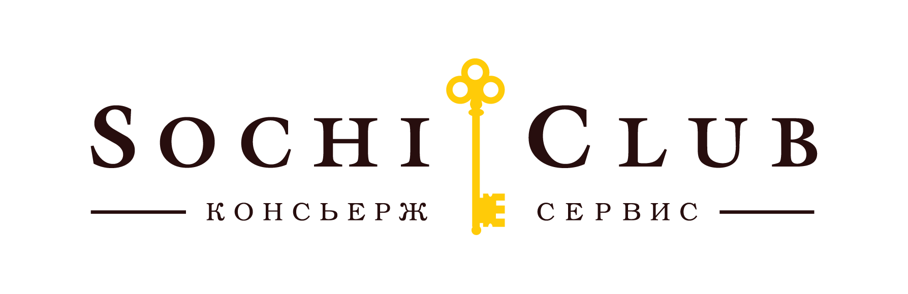 Sochi Club