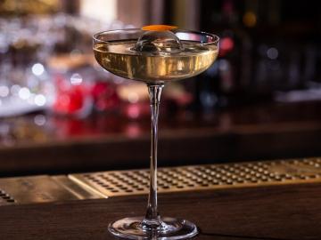 bar london