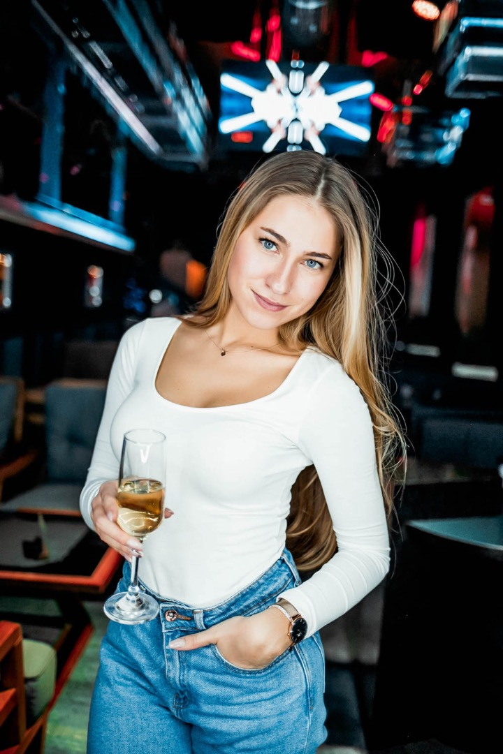 IMG_1231