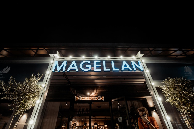 магеллан2
