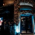 Фотоотчет - Bar London новогодний вечер