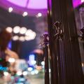 Bar London Saturday Night 04.09 фотоотчет