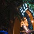 Bar London Friday Night 10.09 фотоотчет